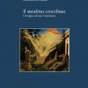 Il serafino crocifisso