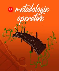 Metodologie operative di L. Paradiso, R. Gentile