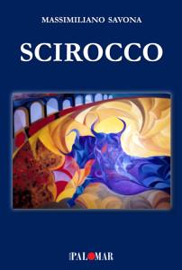 Scirocco di Massimiliano Savona