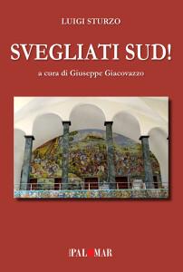 Svegliati SUD di Giuseppe Giacovazzo