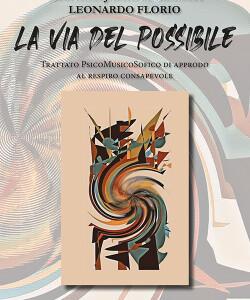 La Via Del Possibile di Michele Jamil Marzella e Leonardo Florio
