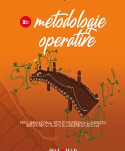 Metodologie Operative 1 b --- Autore: Lillina Paradiso e Rocco Gentile