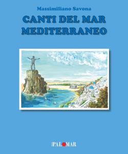 Canti Del Mar Mediterraneo